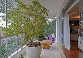 Apartamento com 2 Quartos à venda, 220m²