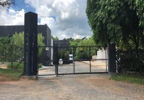 Galpão/Depósito/Armazém à venda, 675m²