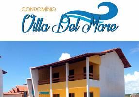 Casa de Condomínio com 4 Quartos para alugar, 142m²
