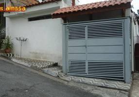Casa com 3 Quartos à venda, 165m²