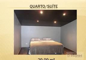 Casa de Condomínio com 2 Quartos à venda, 107m²