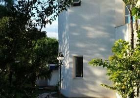 Casa de Condomínio com 5 Quartos à venda, 380m²