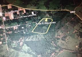 Chácara com 1 Quarto à venda, 217800m²