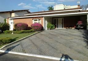 Casa com 4 Quartos à venda, 450m²
