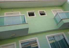 Casa com 2 Quartos à venda, 72m²