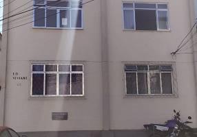 Apartamento com 1 Quarto à venda, 32m²
