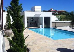 Casa com 4 Quartos à venda, 400m²