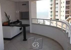 Apartamento com 3 Quartos à venda, 114m²