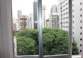 Apartamento com 4 Quartos à venda, 270m²