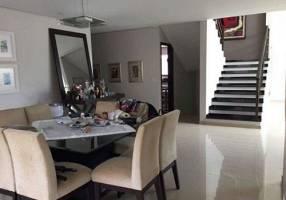 Casa com 4 Quartos para venda ou aluguel, 511m²