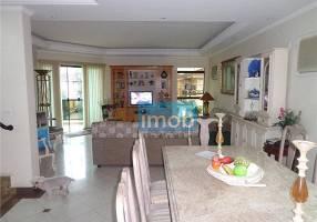 Casa com 4 Quartos à venda, 493m²