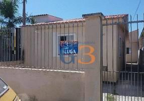 Casa de Condomínio com 1 Quarto para alugar, 30m²