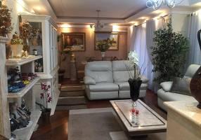 Apartamento com 3 Quartos à venda, 125m²