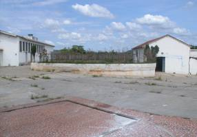 Lote/Terreno à venda, 17751m²