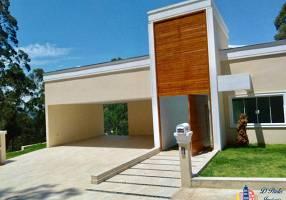 5ea682e15ddff Casas de Condomínio à venda na Rua Nossa Senhora de Fátima ...