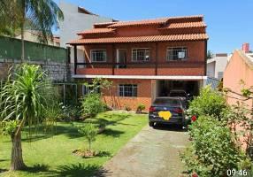 Casa com 3 Quartos à venda, 150m²
