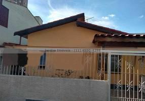 Casa com 2 Quartos à venda, 124m²