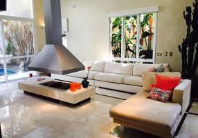 Casa com 4 Quartos para venda ou aluguel, 430m²