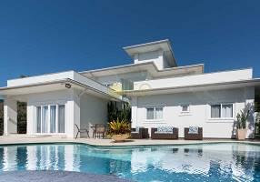 Casa com 5 Quartos à venda, 495m²
