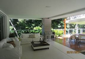 Casa com 4 Quartos à venda, 516m²