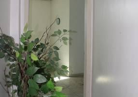 Imóvel Comercial com 4 Quartos para venda ou aluguel, 244m²