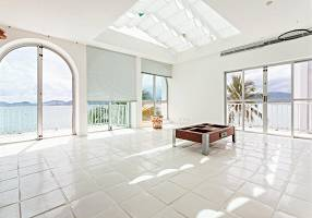 Apartamento com 5 Quartos para venda ou aluguel, 436m²