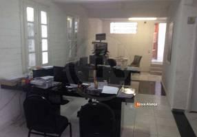 Galpão/Depósito/Armazém à venda, 570m²