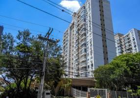 Apartamento com 2 Quartos à venda, 61m²