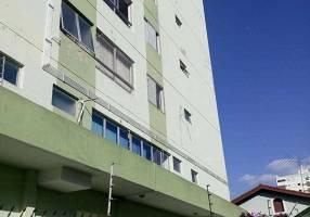 Apartamento com 1 Quarto à venda, 50m²