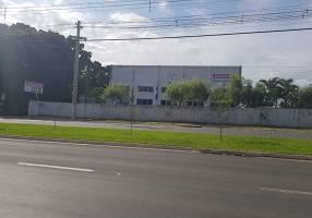 Galpão/Depósito/Armazém para alugar, 1399m²