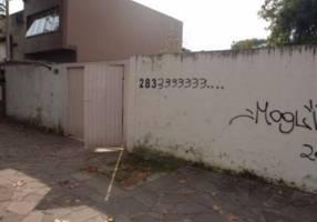 Lote/Terreno à venda, 523m²