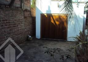 Casa com 2 Quartos à venda, 66m²