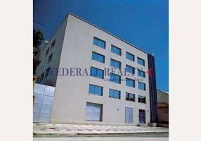 Imóvel Comercial para venda ou aluguel, 2842m²