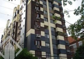 Apartamento com 2 Quartos à venda, 71m²