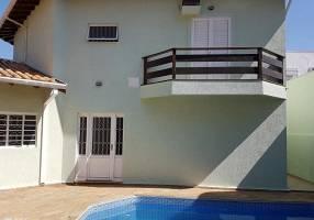 Casa com 5 Quartos à venda, 420m²