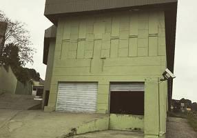 Galpão/Depósito/Armazém para alugar, 3000m²