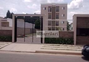 Apartamento com 2 Quartos para venda ou aluguel, 52m²