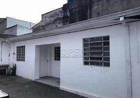 Casa com 4 Quartos à venda, 186m²