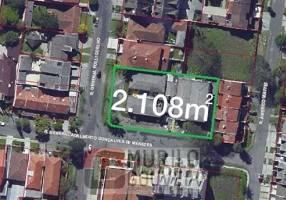 Lote/Terreno para venda ou aluguel, 2108m²