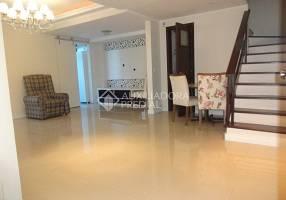 Casa de Condomínio com 3 Quartos à venda, 180m²