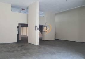 Galpão/Depósito/Armazém para venda ou aluguel, 500m²