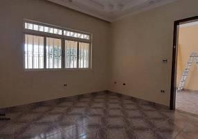 Casa com 3 Quartos à venda, 134m²