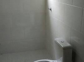 Kitnet com 1 Quarto para alugar, 40m²