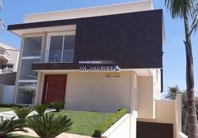 Casa com 4 Quartos à venda, 512m²