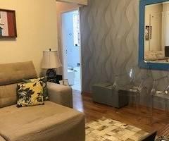 Apartamento com 2 Quartos à venda, 91m²