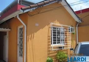 Casa com 4 Quartos à venda, 125m²
