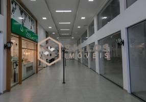 Loja Comercial para venda ou aluguel, 37m²