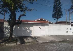 Casa com 3 Quartos à venda, 334m²