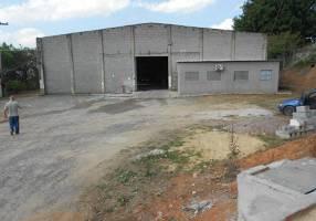 Galpão/Depósito/Armazém à venda, 10000m²