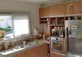Casa de Condomínio com 3 Quartos à venda, 96m²